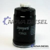 Filtro Combustível HR/Bongo K2500 12/...