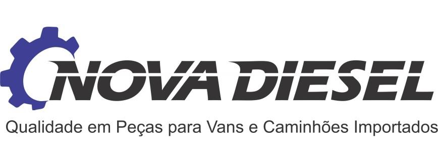 Nova Diesel